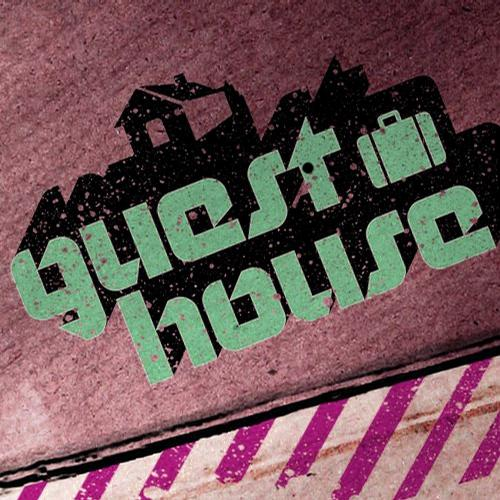 Guesthouse Music: Best Of DJ Sneak Vol. 1