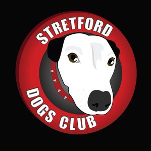 Stretford Dogs Club: Dogcast 17 - DJ Sneak