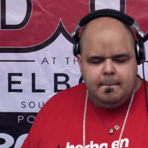 DJ Sneak talks to Toolroom TV [Video]