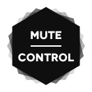 Sneak Podcast & Interview for Mute Control