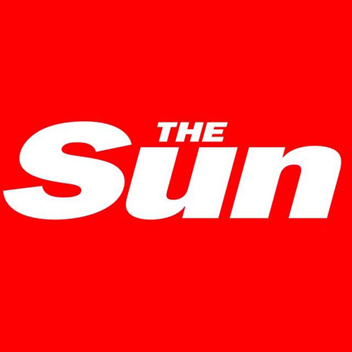 DJ Sneak Interview for The Sun (UK national daily newspaper)