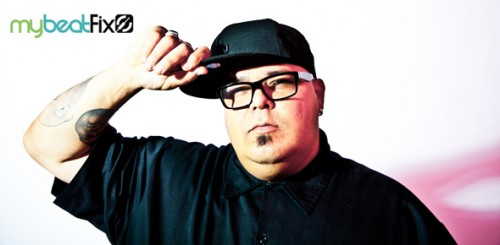 10 Things You May Not Know About DJ Sneak