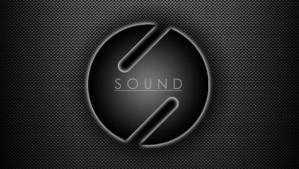 Sound Nightclub - Hollywood