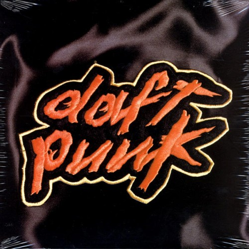 How Daft Punk scored their first record deal