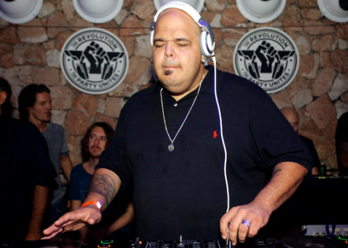 Carl-Cox-12th-space-residency-ending-party