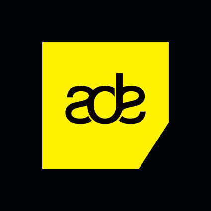 House Gangsters at ADE with DJ Sneak [DJ Broadcast Interview]