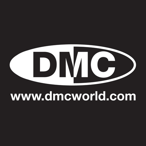 DMC World Magazine - Latest Buzz Chart - Day & Night