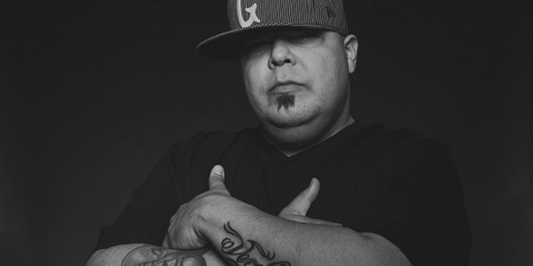 DJ Sneak - Change Underground interview