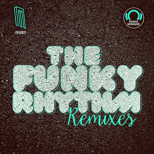 DJ Sneak 'Funky Rhythm' - Check out the remix competition winner