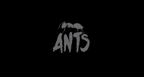 DJ Sneak | ANTS Live Streaming at Ushuaïa Ibiza | 05/11/2015