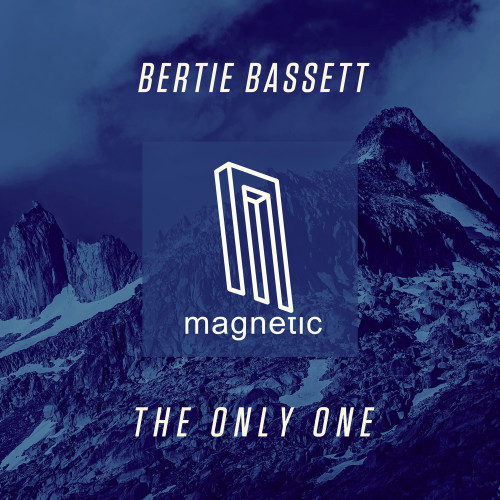 BERTIE BASSETT | THE ONLY ONE | DJ SNEAK REMIX | MAGNETIC RECORDINGS